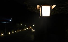動画編集体験コース
