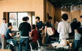 up Tsukubaドロップイン(4時間)+学会招待+報告書