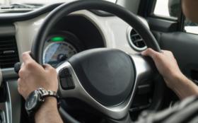イカヅチ・リミテッド試乗会へのご招待、自動車安全緊急対策セット