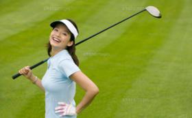 【参加券コース】ゴルフプレー券+ゴルフ場の池にCube投げ込み!【4名一組】