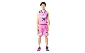 【完売御礼】3rdユニフォーム(#24 鈴木大選手)