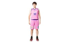 【完売御礼】3rdユニフォーム(#32 武藤修平選手)