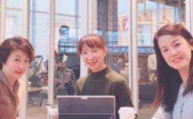 女性のヘルスリテラシー応援コース【梅】