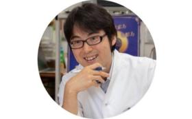 タクヤ先生によるマンツーマン中医学&経営・起業コンサルティング