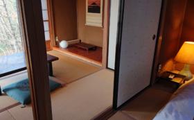 【屋敷内 恵那ゲストハウス】1棟貸(1泊利用券)