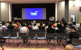 【団体・企業様向け】3Dゲームプログラミングイベントをします(11〜15人)