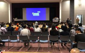 【団体・企業様向け】3Dゲームプログラミングイベントをします(16〜20人)