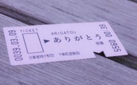 成城漢方たまりで使える20000円分のチケット+特製なつめコース