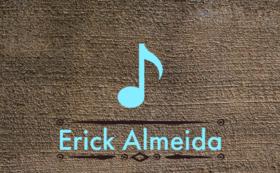 【エリック応援!】オリジナルCD+サンクスメール