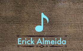 【エリック応援!】オリジナルCD+サイン入り+CDにお名前記載