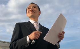 朗読劇・次回作テーマ決定権