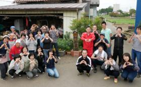 <法人向け>SHINSEKIプラン(20名分)