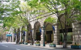 橋本夫妻と一緒に神戸のおすすめスポット巡り権