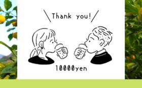 どびしまビール純粋応援コースA