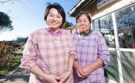 <リターンが不要な方向け>阿部農縁とSHINSEKIハウスを応援!