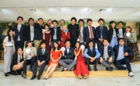 【ご祝儀チケット】エコノミークラス(10周年パーティ招待)