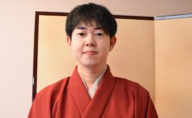 当教材+粂原圭太郎サイン入り色紙