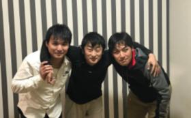 【全力応援コース 未来のために応援!】