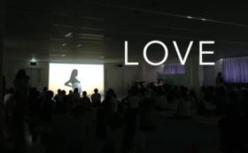 「LIFEいのち」(平面版)上映会を開催して応援する! (〜100名)