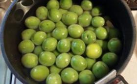 【小豆島名産コース】オリーブ新漬けをお楽しみください!