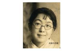 【クラウドファンディング限定】オリジナル切手セット
