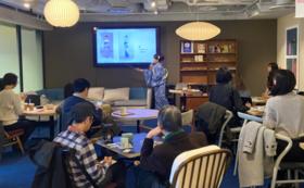 【和文化体験コース①】世界に通用する日本のおもてなしを学ぶ!和文化イベント