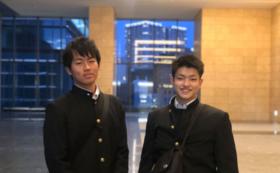 高校生たちのその後 & オリジナルドキュメンタリーDVD!