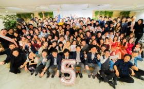 【特別イベント】TABIPPOと豪華ゲストとの楽しいイベント参加チケット (2月12日開催)