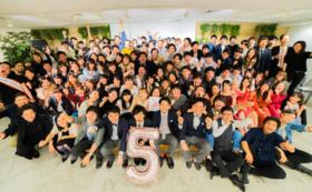 【特別イベント】TABIPPOと豪華ゲストとの楽しいイベント参加チケット (3月13日開催)