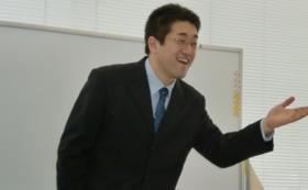 【新潟県内の企業・団体様向け】メンタルケアやコミュニケーションに関する出張講座します!