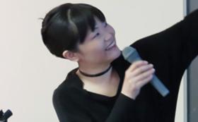 講演会&ステッカー(2名様分)