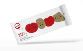【おすすめ】《MiLの新商品をお試し》新商品のソフトクッキーとベビーフードをお届け