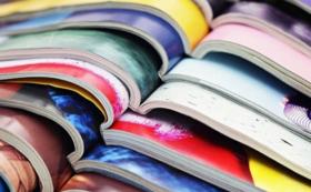 【生徒・学生限定:冊子プレゼント】準備号と創刊号プレゼント