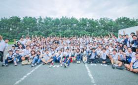 【2020学生支部専用】 TABIPPO応援&グッズ付き