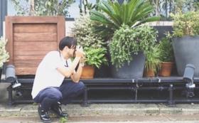【東山が本気で撮影!】ポートレート撮影
