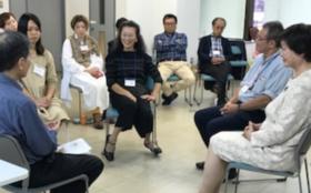 SDM-Japanからのお礼状+SDM-Japan主催のイベント75%割引(2020年度)