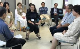 SDM-Japanからのお礼状+SDM-Japan主催のイベント無料(2020年度)