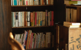 【いつか出版社をやりたい方向け】詩集+出版社はじめるまでのあれこれPDF