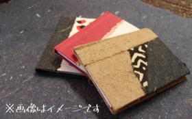【プロジェクトを少しでも詳しく知りたい方向け】完成報告アルバムプレゼント券