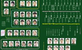【限定50組】特別席をご用意!