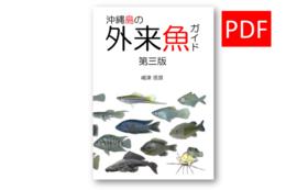 【電子書籍】PDFでお届け