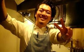 【READYFOR限定】お食事券6,000円分+ロゴ入りオリジナルトートバッグ