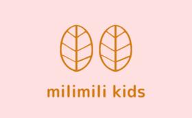 【パパ・ママ・ご家族むけ】milimili kids ご利用コース(5000円分お得です)