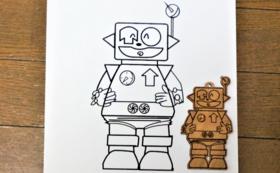10000円NPO法人日本おもちゃ保存協会 キャラクターお楽しみグッズ