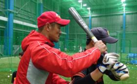 【野球の少人数指導に伺います!】世田谷の中学硬式野球チーム発足を応援!
