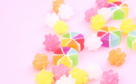 加賀のお菓子詰め合わせ
