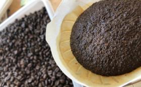 <コーヒー好きの方へおすすめ> クラファン 限定コーヒーセット
