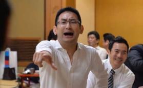 古竹社長とサシ飲み(グループ可)して、いすみの未来を語らう!