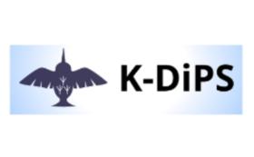 K-DiPSサポーターシンプルコース