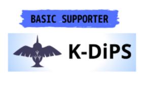 K-DiPSサポーターベーシックコース
